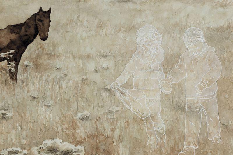 E12413GC_Horses_Scan1 (c)